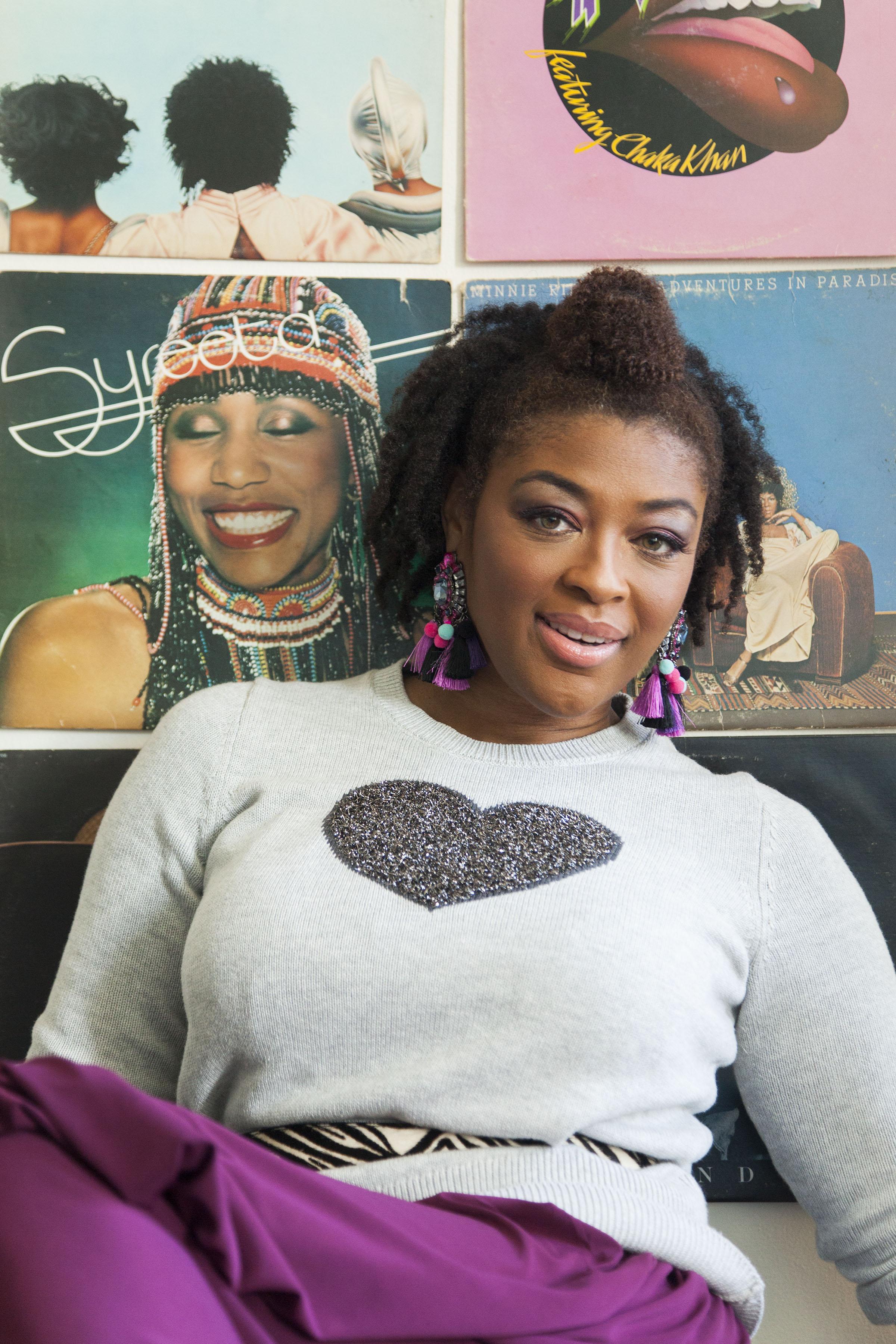 Tanisha C. Ford | CCMNT Speakers