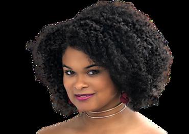 Raquel Willis