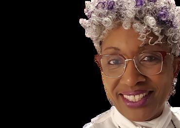 Anita Hill Moses